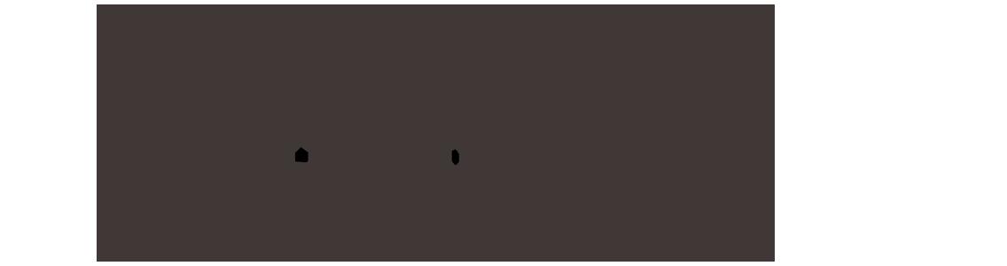 Julie Fraser Photography logo